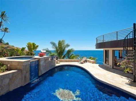 appartamenti pi禮 belli mondo le al mare pi 249 mondo design e location