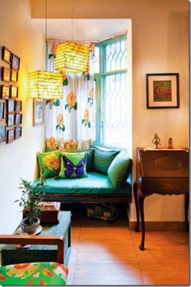 Indian Home Design Interior Best 25 Indian Homes Ideas On Pinterest Indian