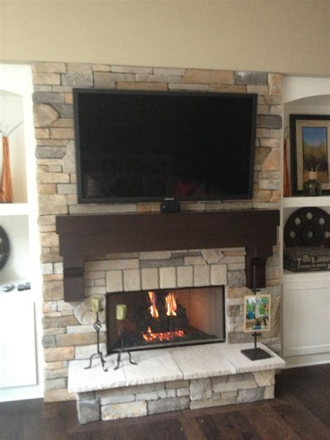 What Is A Gas Log Fireplace by Builder S Fireplace Company Fireplace Inserts Gas Logs Builder S Fireplace Company