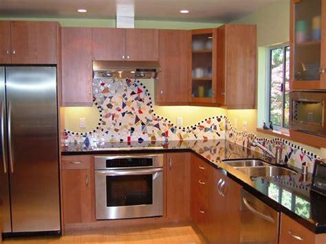 kitchen remodel designs mosaic backsplash for kitchens mosaic tile backsplash kitchen remodel marin