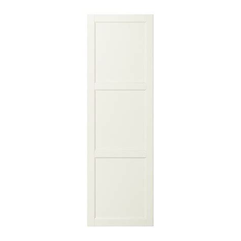 besta vassbo ikea best 197 vassbo door ikea to go on the outside of the besta