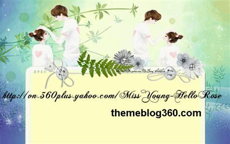 theme blog tinh yeu dep theme blog plus tinh yeu themechoblog360 blogspot com