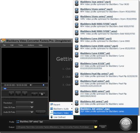 format video blackberry aldine 721 bold condensed download for mobile computer
