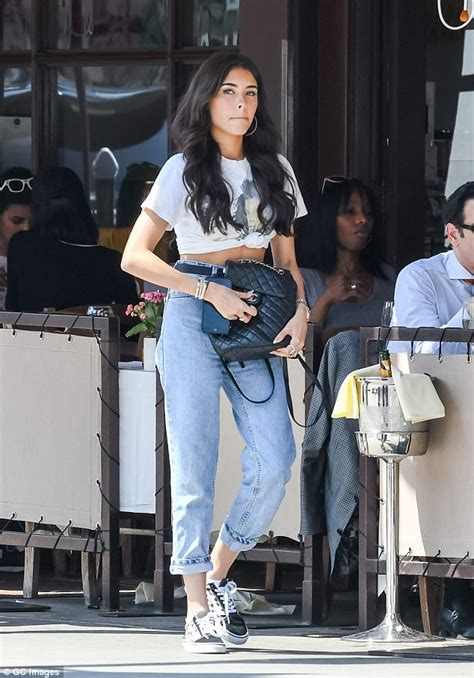 madison beer live madison beer 18 says she tried to fix abusive boyfriend