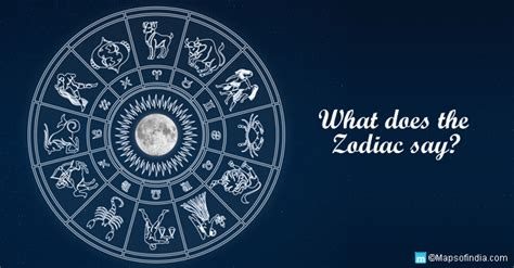 new year 2016 zodiac horoscope astrological horoscope 2016 autos post