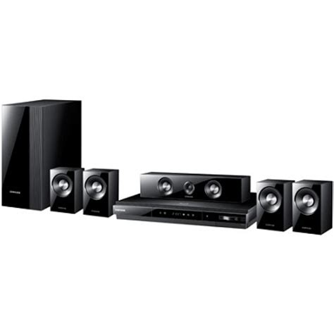 buydig samsung ht d5300 home theater receiver 1000