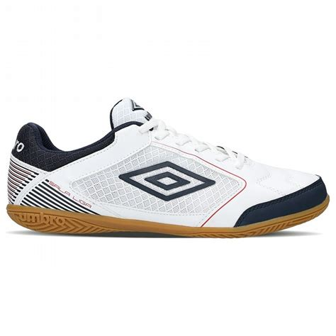indoor sports shoes umbro sala liga indoor futsal shoes soccer trainers 81198u