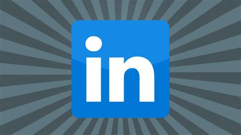 Udemy Mba In 1 Course by Learn To Craft And Build Your Personal Brand On Linkedin 174