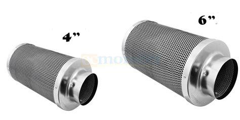 chlorine gas exhaust fans scrubber scrubber fan
