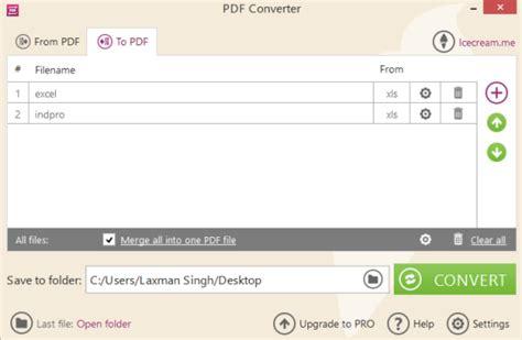 best pdf to doc converter free program best pdf to doc converter software