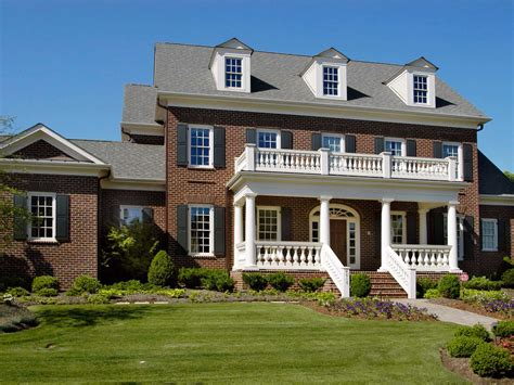 home exterior design with pillars 20 best front pillar design ideas for terrace 22110
