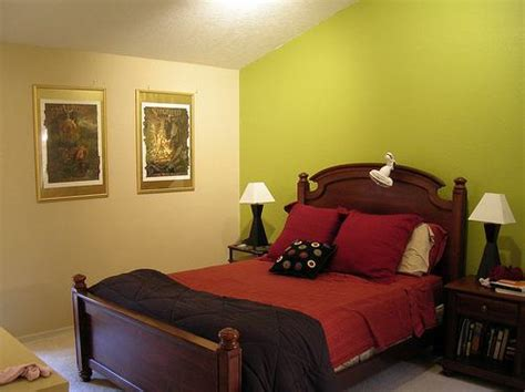 master bedroom green paint ideas 301 moved permanently