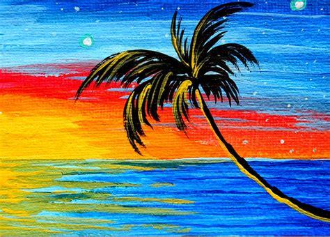imagenes para pintar en acrilico pintura moderna y fotograf 237 a art 237 stica dibujos f 225 ciles