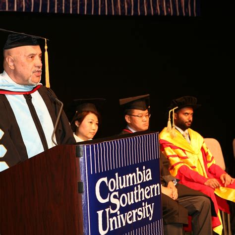Of Northern Iowa Mba by Columbia Southern