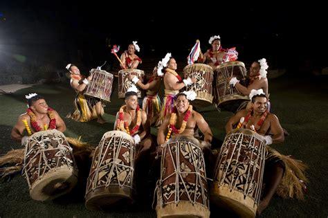 State Flowers List hula luau and fire dancing americana the beautiful