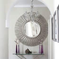 Mirror Designs Top 15 Decorative Mirror Designs Mostbeautifulthings