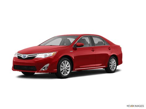 toyota camry filter 2012 toyota camry cabin air filter parts