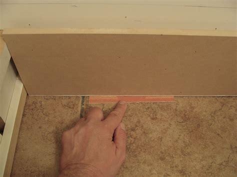 how to install baseboard trim in bathroom 3 baseboard molding diy the joy of moldings comthe joy
