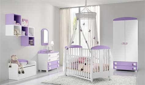 bimbo store culle baby baby and baby furniture colombini casa