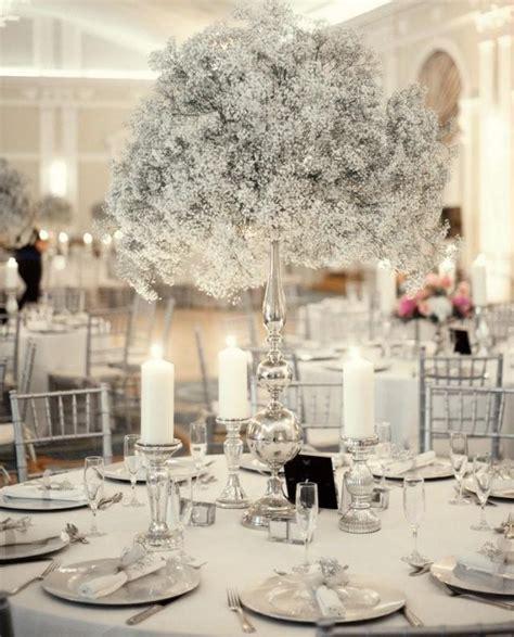 latest home decor trend wedding reception trends home decor color hochzeits thema hot new wedding reception trends