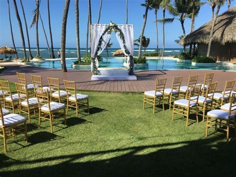 Zoetry Agua Punta Cana Weddings Packages   DESTIFY