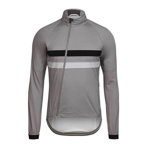 best waterproof road cycling jacket buyer s guide the best waterproof cycling jackets road cc