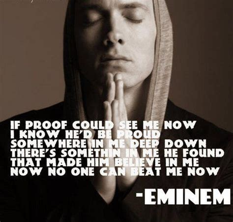 eminem you re never over if proof could see me now my true love eminem