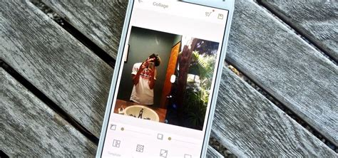 instagram layout alternative android alternatives for instagram s new collage making