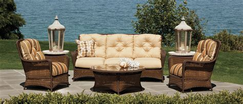 lloyd outdoor furniture lloyd patio furniture chicpeastudio
