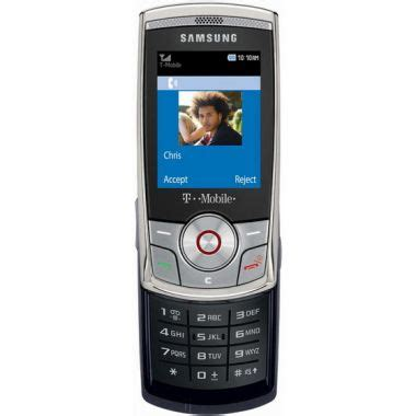 Big W Samsung Phones Samsung Sgh T659 Slider Gps 3g Phone T Mobile Excellent Condition Used Cell Phones
