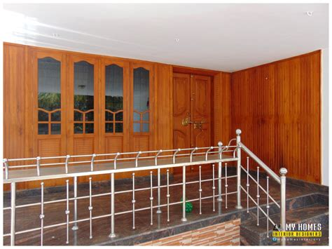 kerala interior design ideas from designing company thrissur wall panelling materials kerala 28 images artnlight