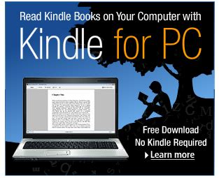 free kindle ebook beginner s if you don t buy my kindle ebook i ll kill this