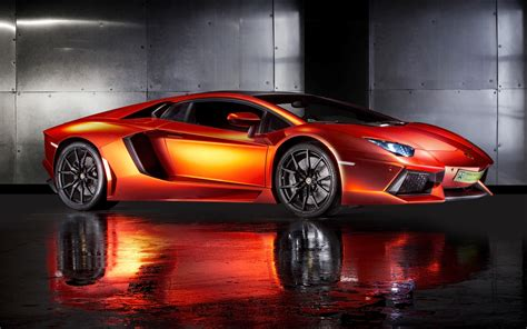 lamborghini supercar 10 lamborghini supercars wallpapers high resolution