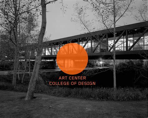 design center college of design art center college of design new student day october 19