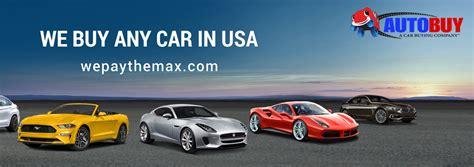 buy  car  usa   pay  max autobuy