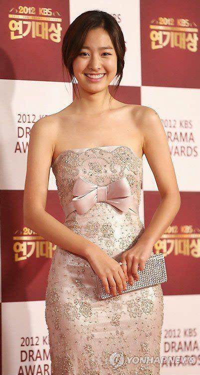 korean actress gown jin se yeon 진세연 korean celebs long gowns dresses