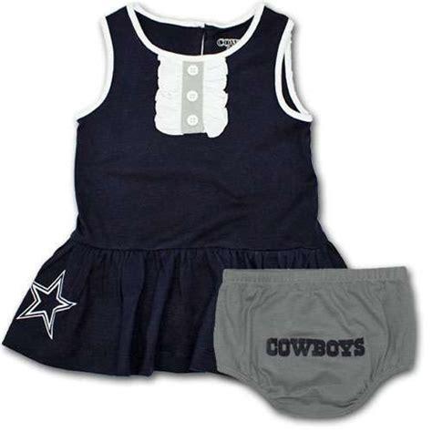 dallas cowboys baby clothes motherhood defined