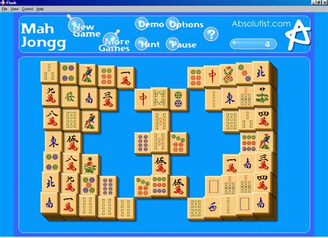 mah jongg worldwide web site solitaire mahjongg a guide to the world of the computer