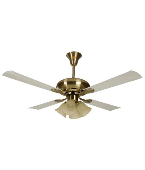 Price Of Ceiling Fan by Usha Fontana Orchid Ceiling Fan Price In India Buy Usha