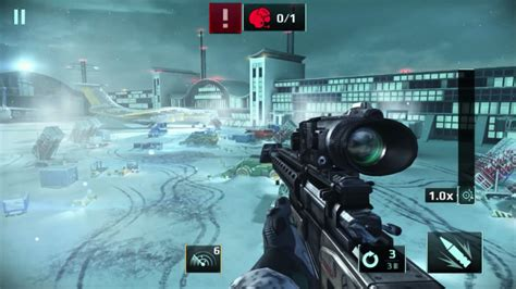 mod game sniper fury sniper fury hack review guide tips tricks