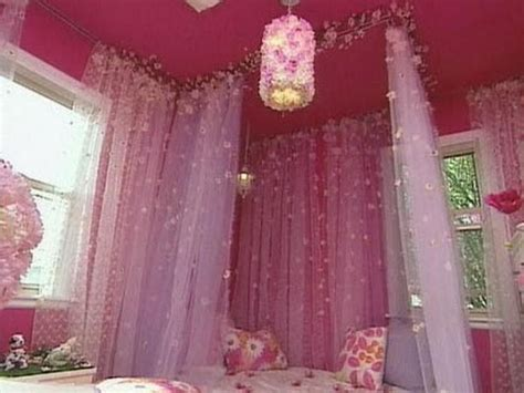 canopy curtains diy bed tent for teens diy canopy bed curtains kids rooms