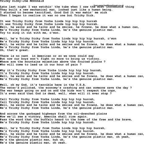 lyrics tricky lyrics tricky 28 images its tricky run dmc w lyrics
