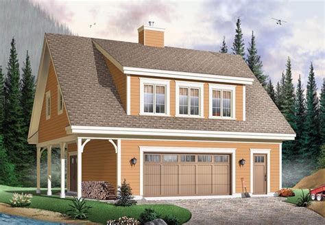 house garage plans garage plan 64902 at familyhomeplans com