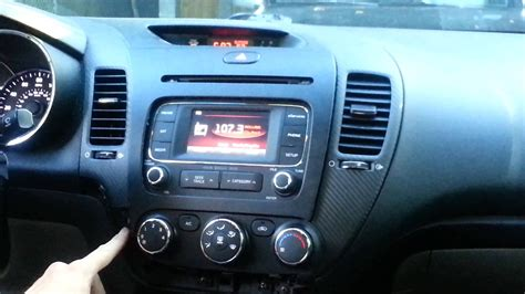 2014 kia forte stereo wiring diagram wiring diagram with