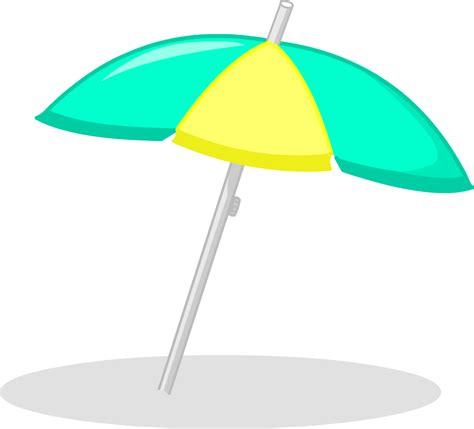imagenes png verano imagen sombrilla verano amarilla png wiki mundogaturro