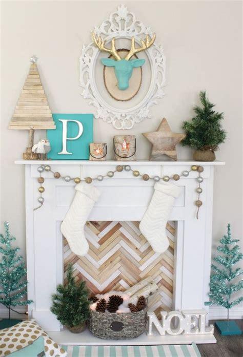 faux fireplace decor 24 cozy faux fireplace and mantel decor ideas shelterness