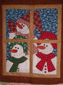 120 best images about attic window quilts on