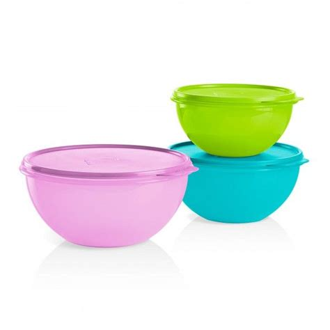 Sale Bowl Tupperware 700 best tupperware products on sale images on