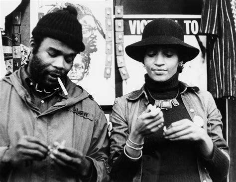 black and british a 10 great black british films bfi