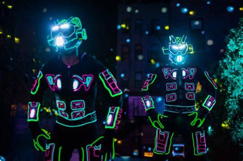 dumbo festival of lights new york festival of light is illuminating dumbo starting